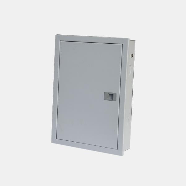 XJBK-D Plug in Moular kit distribution box