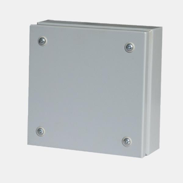 XJBZ-A Waterproof Junction Box