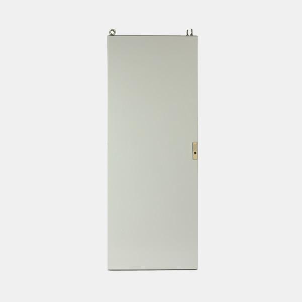 XJBH Floor Standing Cabinet