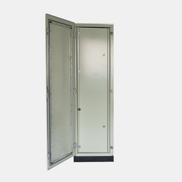 XJBW knock down cabinet