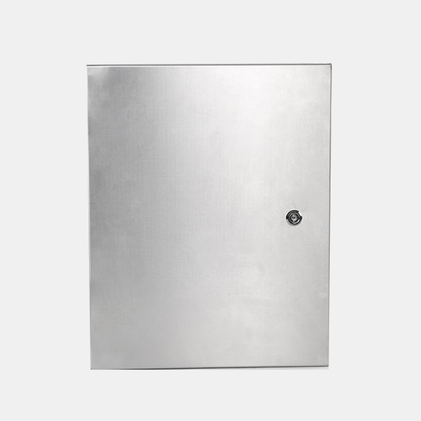 XJSS Stainless steel wall mount enclosures