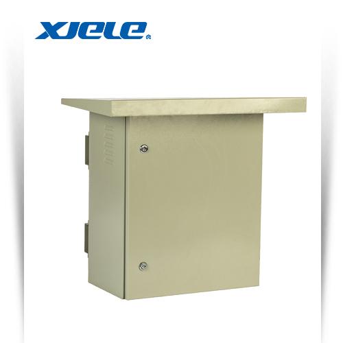 XJBS-AC3