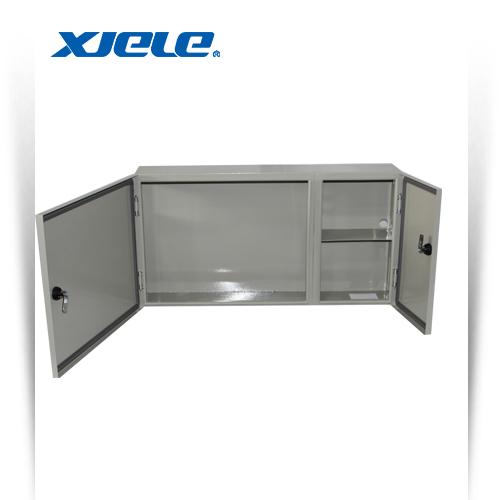 XJBS-AC7