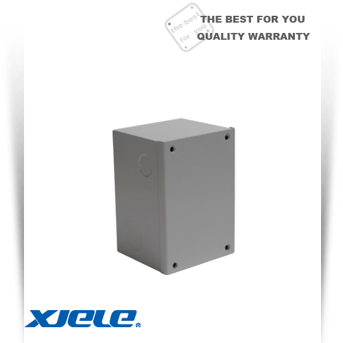 XJBS-AC8