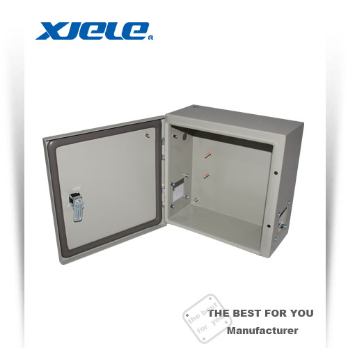 XJBS-AC11