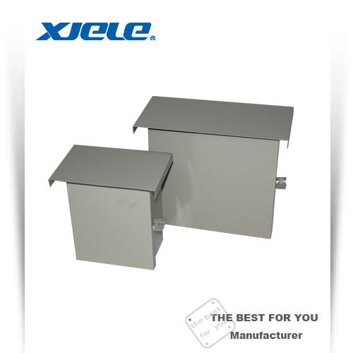 XJBS-AC12