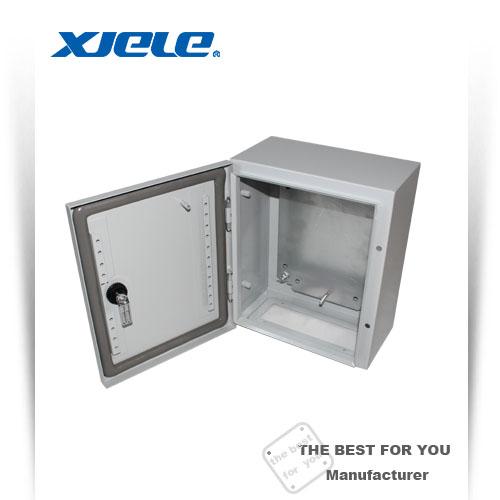 XJBS-AC10