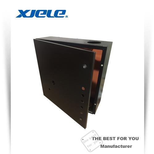XJBS-AC14